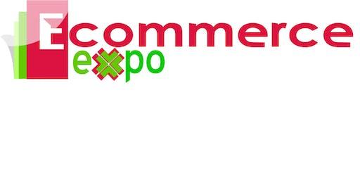 Zambia E-Commerce Expo & Conference 2019