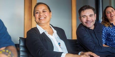NZSTA Leading an Effective board - Kerikeri tickets