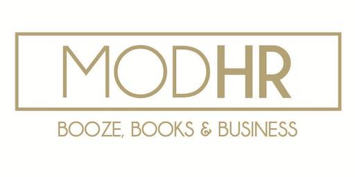 ModHR - Book Club