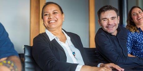NZSTA Leading an Effective board - Whangarei tickets