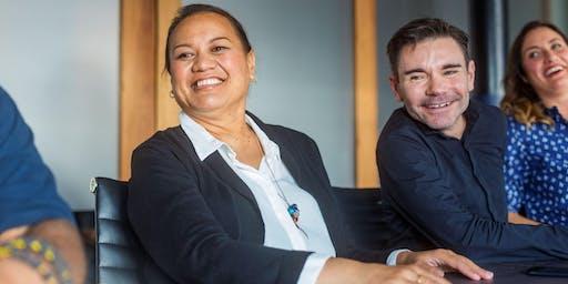 NZSTA Leading an Effective Board - Ponsonby