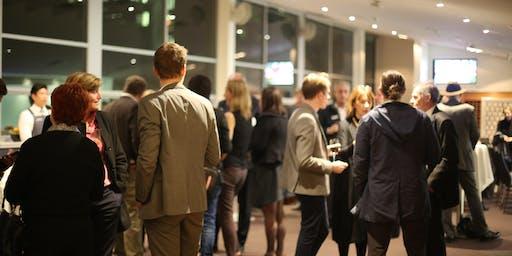Glebe Business Networking: Skills Marketplace