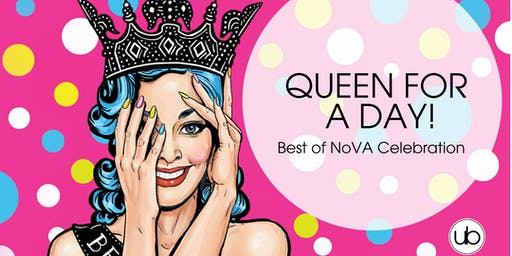 Best of NoVA 2019 Celebration!