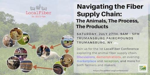 2019 LocalFiber Conference