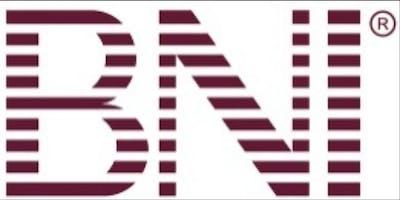 BNI Erina/Terrigal Launch Chapter Meeting