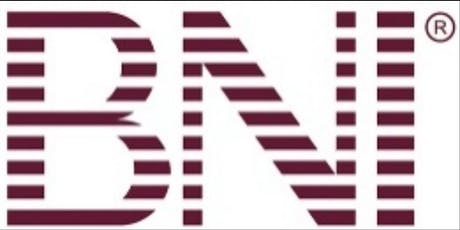 BNI Erina/Terrigal Launch Chapter Meeting tickets