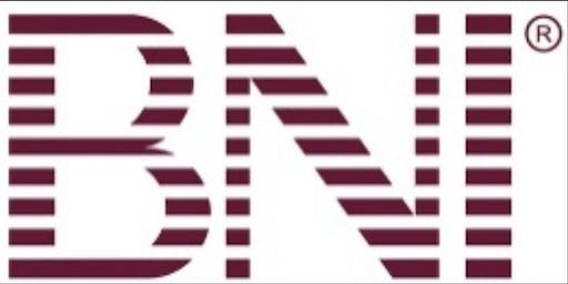 BNI Erina/Terrigal Launch Chapter Meeting