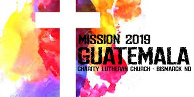 Guatemala Mission Trip Fundraiser Riverboat Cruise