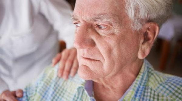 Identifying Risk Factors for Depression and Anxiety in Senior Adults