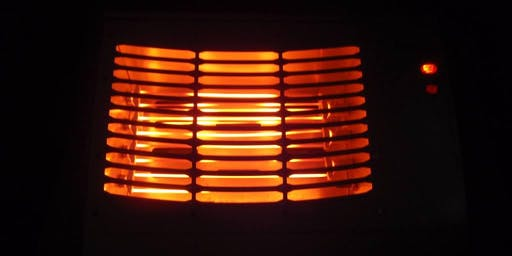 Heating Your Home