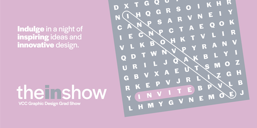 The IN Show 2019