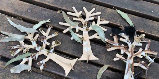 Lane Cove Bush Kids - Tree-mendous Trees