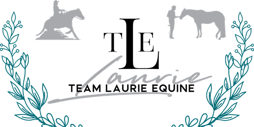 TLE Kids Obstacle and Horsemanship clinic - Mulgoa NSW - Saturday 13 July