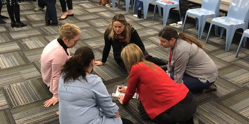 2 Day YOUTH Mental Health First Aid - BRISBANE - Canterbury College, Waterford