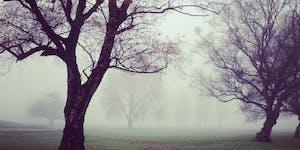 WINTER SOLSTICE SILENT SATSANG