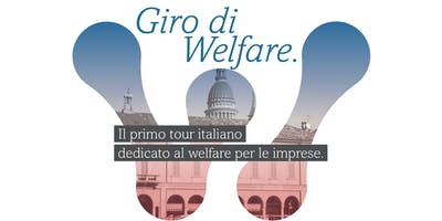 Giro di Welfare