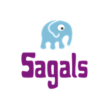 Sagals logo