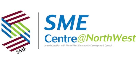 SME Capability Workshop: Increase Your Sales Through Search Engine Marketing tickets