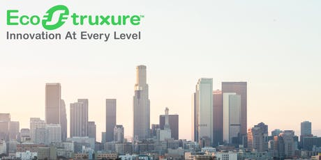 EcoStruxure Power Monitoring Expert : Power Monitoring Course - PME02/19V tickets