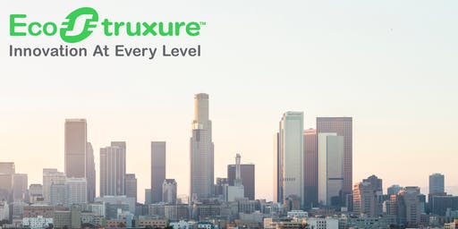 EcoStruxure Power Monitoring Expert : Power Monitoring Course - PME02/19V