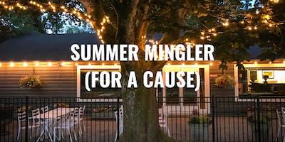 Summer Mingler