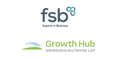 How to attract the talent you need - 17 October 2019 in Swindon tickets