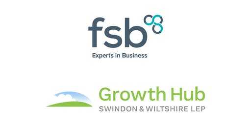 How to attract the talent you need - 17 October 2019 in Swindon