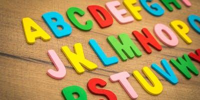 Летни курсове по английски език за деца