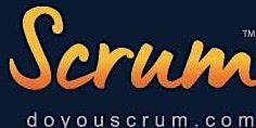 Certified ScrumMaster (CSM) class - Denver, CO, Dec 2019