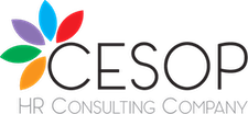 Cesop HR Consulting Company logo