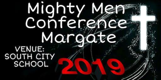 MMC MARGATE 2019