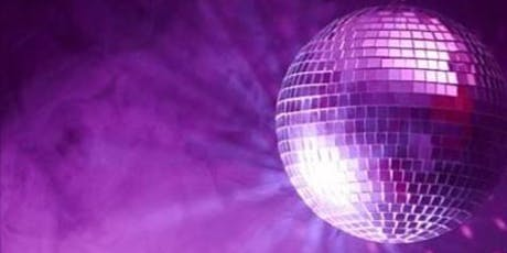 Saturday Night Fever Disco tickets