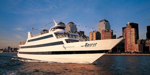 Spirit Cruises' Buffet Cruises