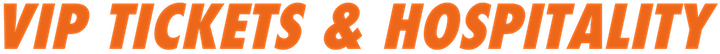 Champions for Charity 2019 - VIP: Bild