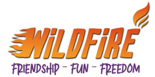 Wildfire Youth Club (Years 3-6)