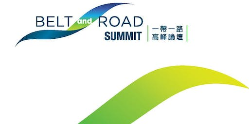 4th Belt and Road Summit