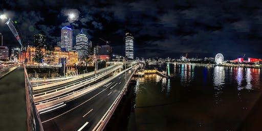 IIBA Brisbane - 27 Jun - Business x IT : How to Effectively Communicate Poor Data Quality
