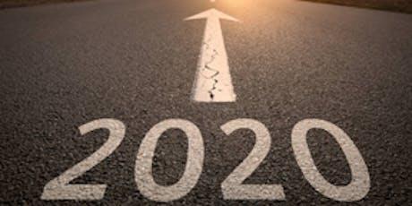 MATINALE SUR LA REFORME CACES 2020 billets