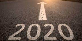MATINALE SUR LA REFORME CACES 2020