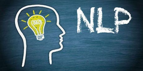 Positive Influencing Skills Using NLP tickets