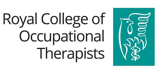 Networking Day: The Case for Occupational Therapists in Primary Care