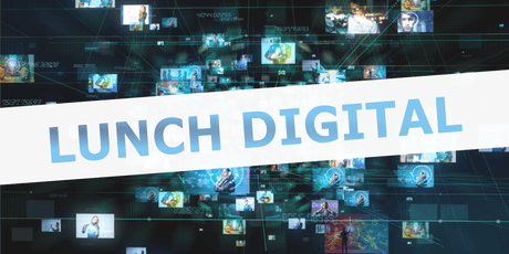 Lunch Digital Beci tickets