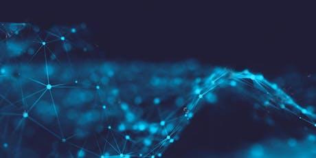 Verdieping van de ICT-contractspraktijk | 5 & 20 november, 5 & 12 december 2019 | Amsterdam tickets