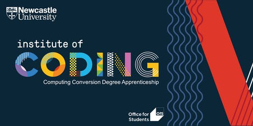 MSc Computing Degree Apprenticeship for Non-Experts: Input Session