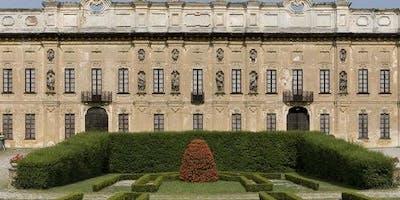 Villa Arconati
