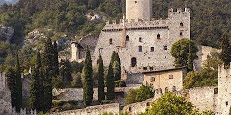Avio Castle tickets