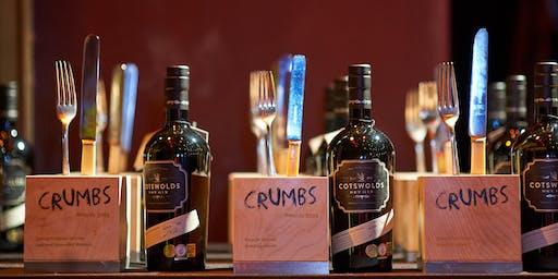 Crumbs Awards 2019