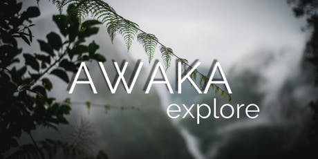 AWAKA - explore Tickets