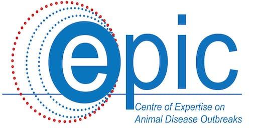 Disease risks to Scottish livestock: what's on the radar?