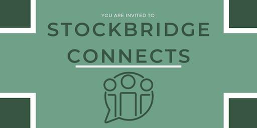 Stockbridge Connects
